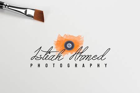 creative photography logo designs ideas  logowhistle