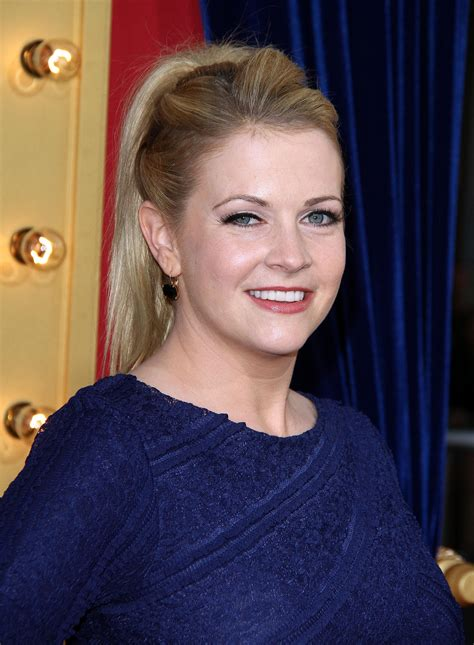 melissa joan hart wants to move forward no one wants sabrina the middle aged witch