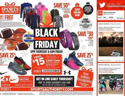 black friday deals on air hockey tables sports authority black friday 2015 sports authority