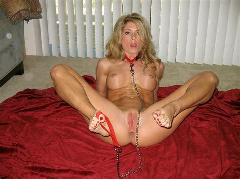 She Needs Her Master Milf Luscious