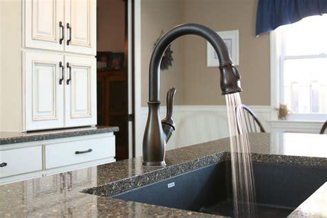 kitchen sinks dallas glamorous undermount sink in kitchen farmhouse with 2999