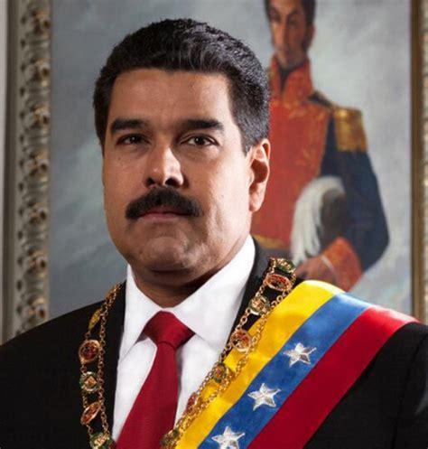 venezuelas maduro offers  fresh ideas  economy