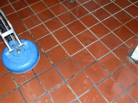 flooring how to care and clean tile floors how to clean