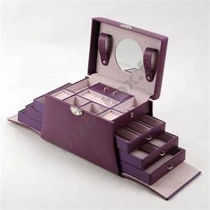Boite A Bijoux : davidt 39 s boite bijoux 367828 davidt 39 s ~ Teatrodelosmanantiales.com Idées de Décoration
