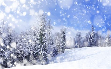 Background Winter Theme by Winter Themed Backgrounds Wallpaper Cave