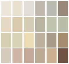 wandfarben fã rs schlafzimmer über 1 000 ideen zu wandfarbe farbtöne auf farbpaletten benjamin und