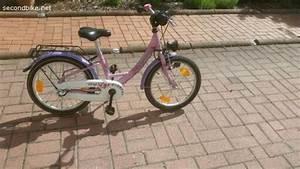 18 Zoll Fahrrad Mädchen : anzeigen kinderrad fahrrad m dchen 18 zoll 3 gang ~ Kayakingforconservation.com Haus und Dekorationen