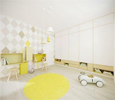 papier peint 4 murs chambre peinture mur chambre bebe 4 d233co murale chambre