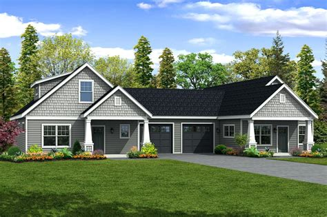 bungalow house plans perfect  superb style modular