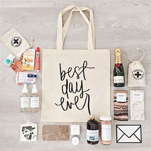 59 beautiful welcome gifts for destination wedding guests With gift ideas for destination wedding guests
