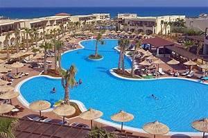 Photos of Stella Palace Resort & Spa, Analipsi Hotel