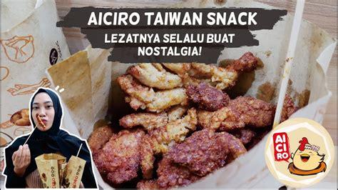 Aiciro Di T Agung See More Of Aiciro 7 On Facebook