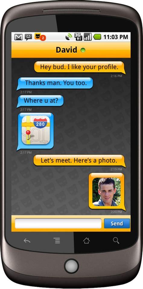 grindr android grindr l application du r 233 seau de rencontre