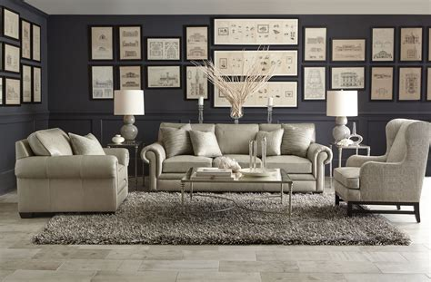 Furniture Outlet Usa