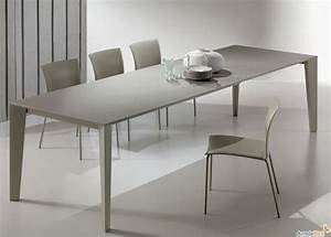 Best tavoli moderni prezzi contemporary for Tavoli moderni prezzi