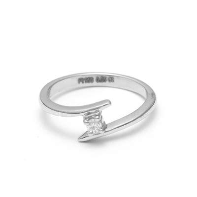 buy platinum bands thin platinum band ring
