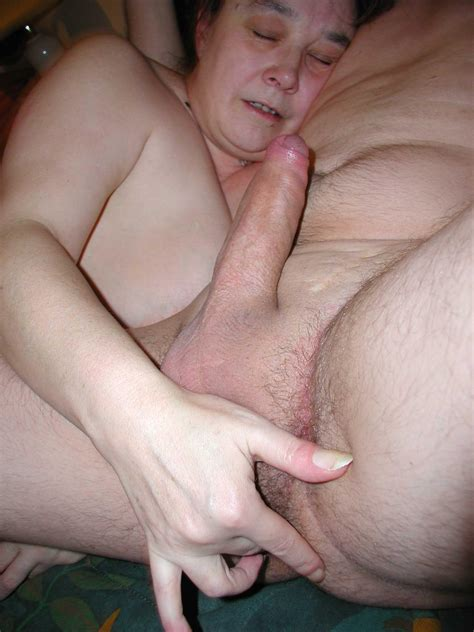Hot Horny Grannies Again Picture 49 Uploaded By Klaus480
