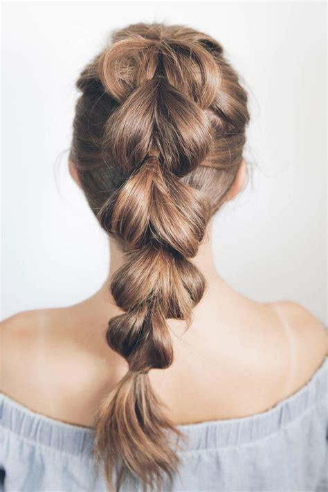 beautiful braid hairstyles   spice