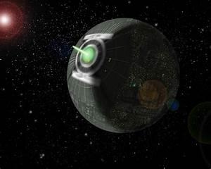 Planet OA 2 by Yowan2008 on deviantART