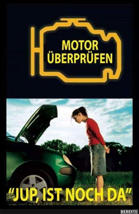 die 25 besten ideen zu lustiges auto meme auf car memes lustige autos und lustige