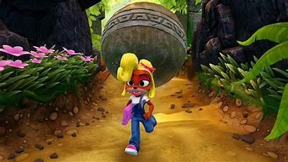 Trilogy Crash Bandicoot Nsane Sane Juegos