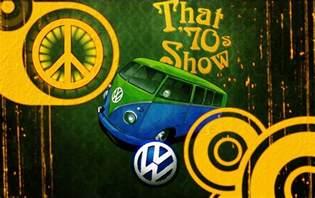70s Graphics