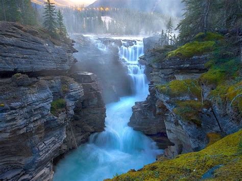 Cool Waterfall Background by Waterfall Breathtaking Exles Of Nature Photography
