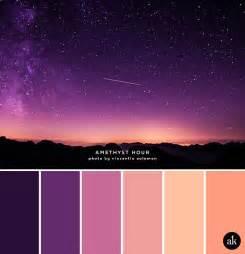 Bedroom Paint Ideas Pinterest by Best 25 Color Palettes Ideas On Pinterest Bedroom Color