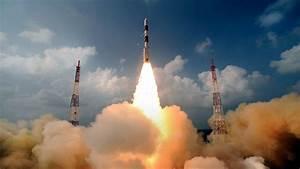 ISRO Mars Orbiter Mission (MOM, Mangalyaan) - collectSPACE ...