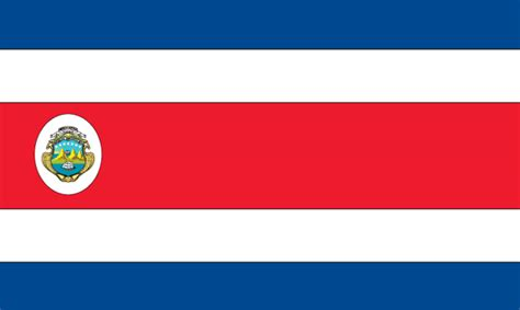 Costa Rica Loses Investment Grade THE PANAMA PERSPECTIVE