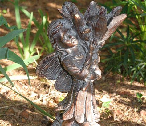flower garden ornament gardensite co uk
