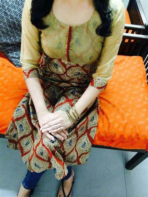 1000 ideas about kurta designs on pinterest latest
