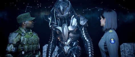 Arbiter In The Dark.jpg