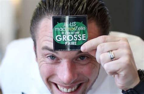 cuisine de norbert norbert tarayre top chef cause cuisine concours culinaires