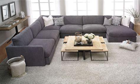 sofa stores in richmond va sectional sofas richmond va 1025theparty com