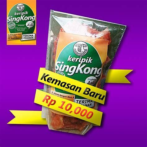 We did not find results for: Jual keripik singkong balado kering di lapak Ariga Toko ...