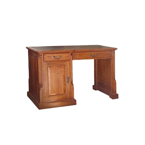 mahogany cabinets kitchen cambridge student desk mahogany finish 3944
