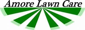 Lawn Care Maintenance Logos  Circuit Diagram Maker