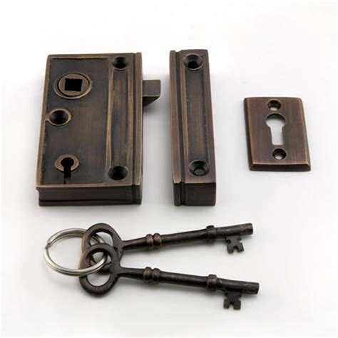 screen door hardware ornate screen door latch hardware