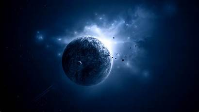 Planet Wallpapers 1920 1080