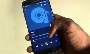 Application Gratuite Pour Android : les applications de t l chargement de musique gratuites pour android info24android ~ Medecine-chirurgie-esthetiques.com Avis de Voitures