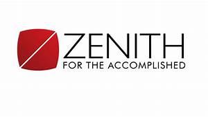 Zenith Assurance : zenith cover western national insurance company limited ~ Gottalentnigeria.com Avis de Voitures