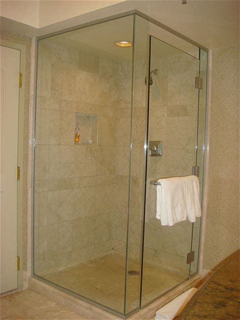 walk in shower design shower designs shower design ideas home bedroom decor