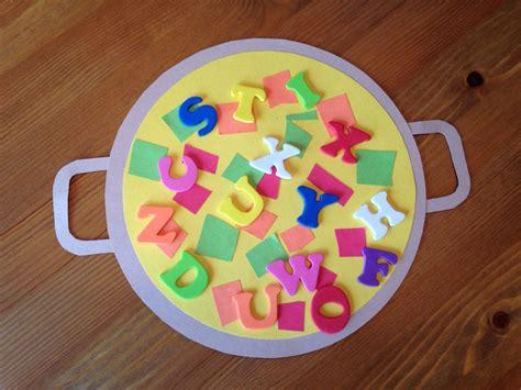 alphabet soup craft food craft preschool craft 178 | 95d249e2fbef2460c3f8ae809bfd6108