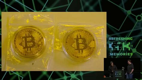 Measuring that in today's rates it's about nok5m ($886,000), koch told nrk. computer related crimes in Uruguay was looking for bitcoins, they found bitcoins, case closed ...