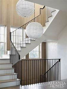 Image Result For Simple Vertical Iron Stair Railing
