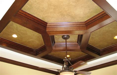 haas brothers custom staircases woodworking