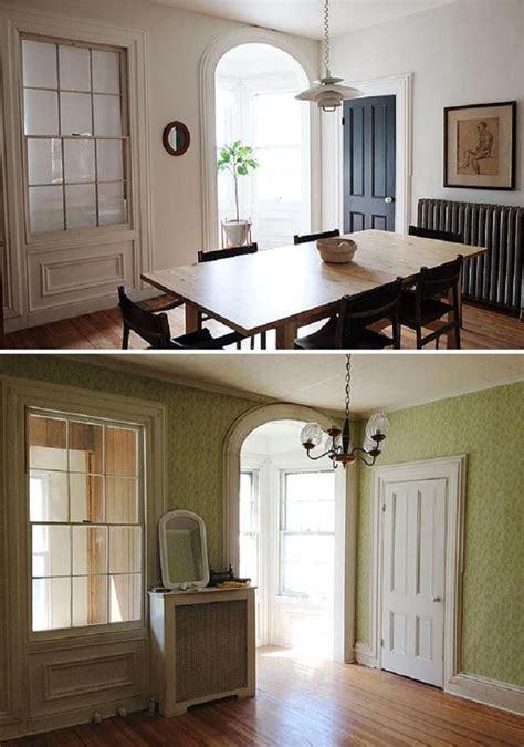 soft chamois walls simply white trim ceiling benjamin