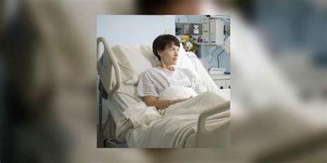 hospitalisation en chambre individuelle chambre individuelle coût et suppléments d honoraires en