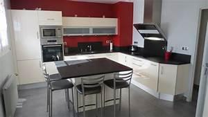 castorama peinture meuble cuisine 16 indogate facade With peinture meuble cuisine castorama
